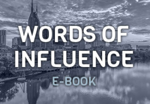 askamillionaire_words_of_influence_e-book